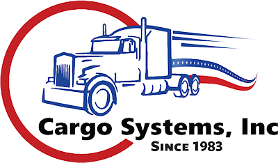 Cargo Systems Inc.